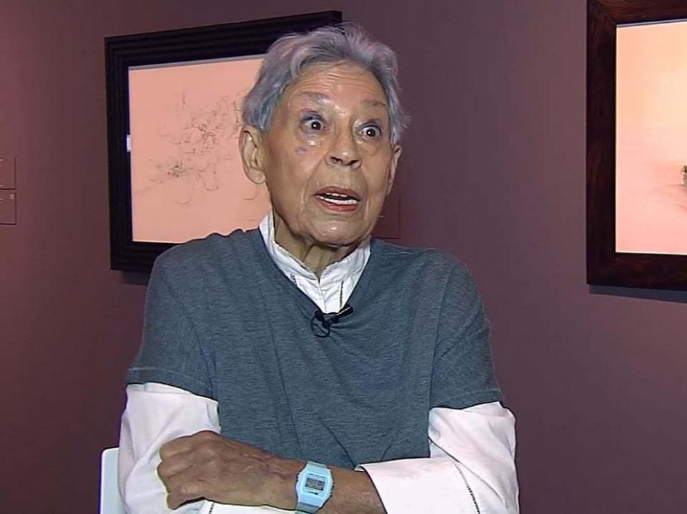 Quintanilla, en imagen de archivo.