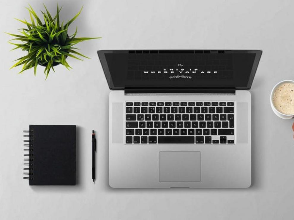 Entrar al mundo laboral: el contrato en prácticas