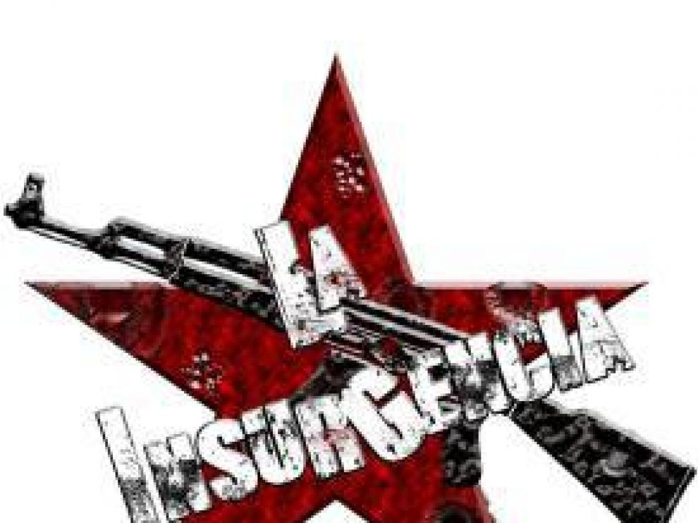 Petición de 2 años de cárcel para los raperos de La insurgencia