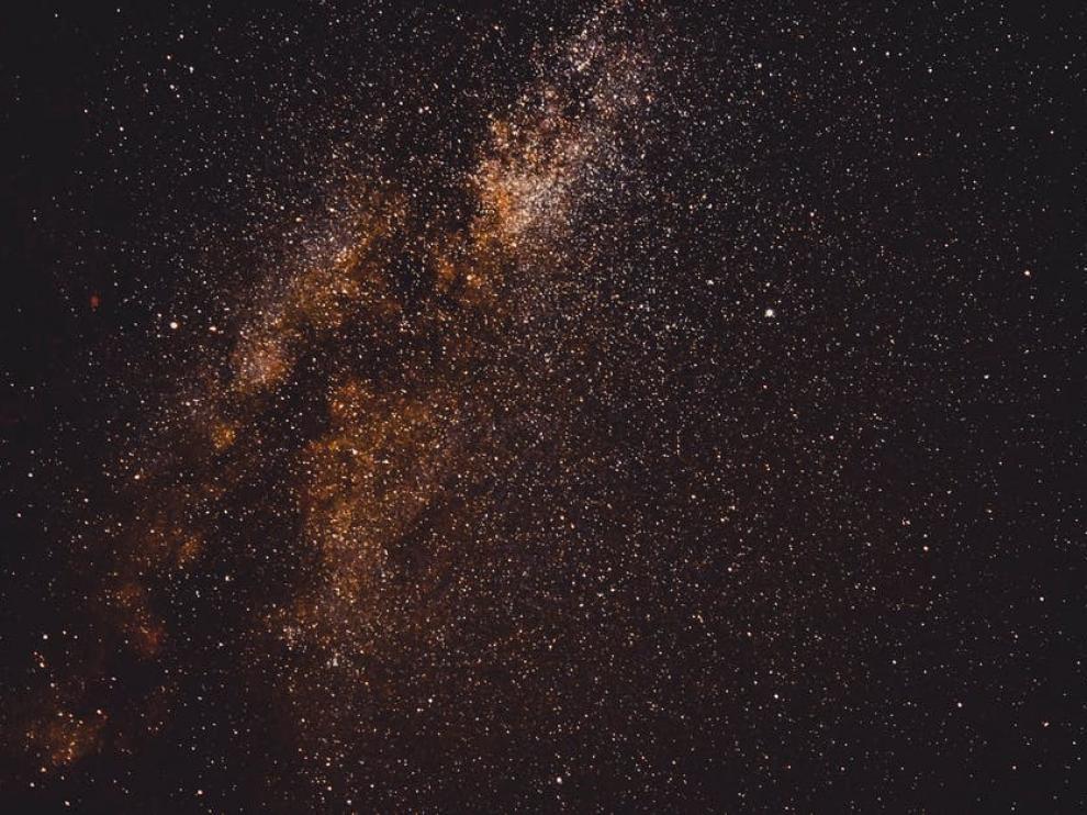 La Facultad de Ciencias de la UZ celebra esta noche el 'Dark Matter Day'