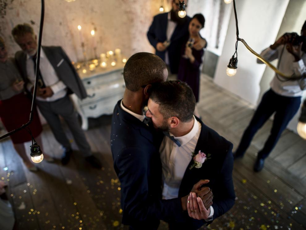 Es uno de los momentos más esperados, y para el que las parejas se preparan a conciencia.