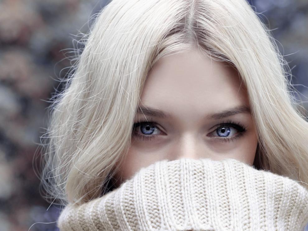 Es muy importante preparar la piel y el cabello con cuidados especiales para recibir al invierno.