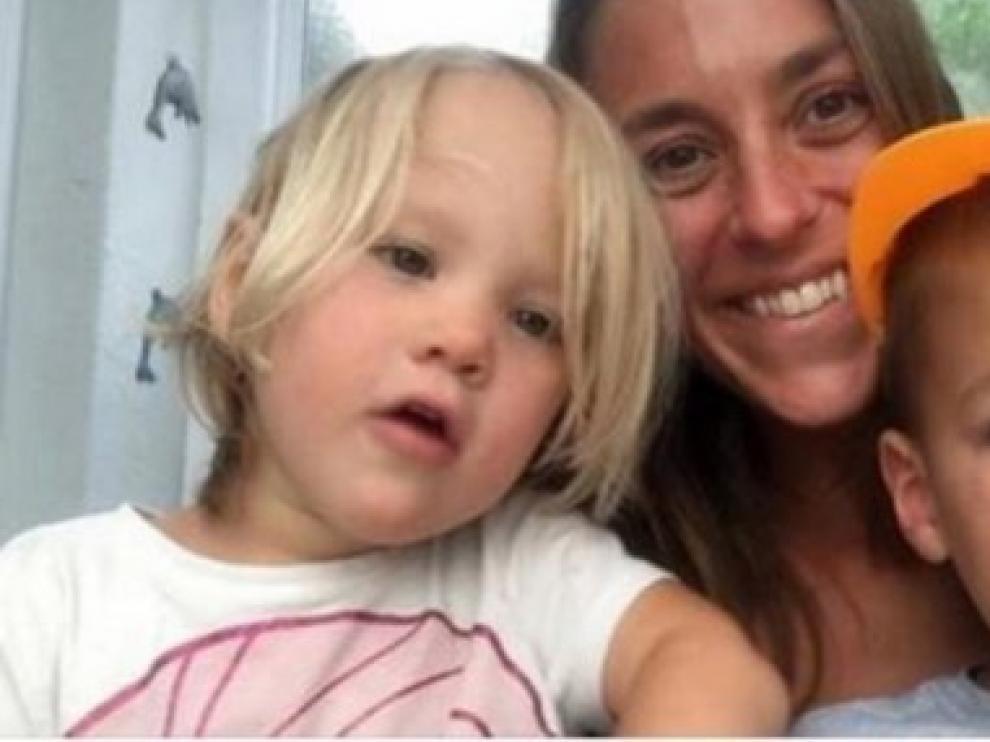 Cesa el cónsul macedonio en Barcelona por el asesinato de sus gemelos el pasado año