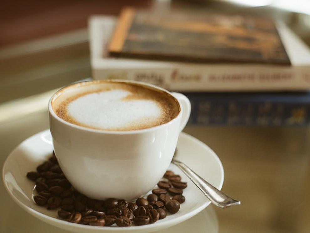 El café reduce los riesgos a padecer determinadas enfermedades.