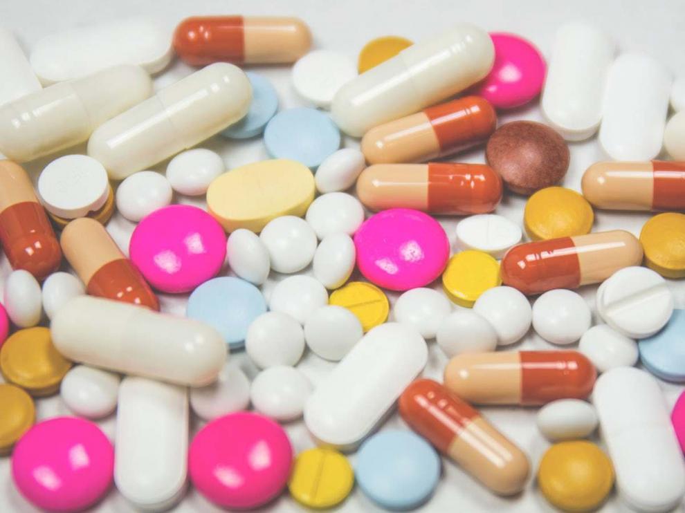 El fentanilo es un opioide sintético utilizado como anestésico o analgésico.