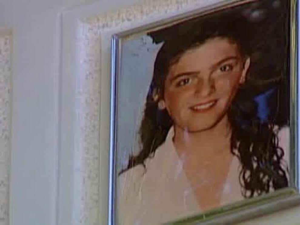 Se cumplen 25 años de los terribles crímenes de Alcàsser