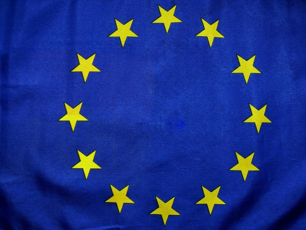 Un buscador para encontrar tu futuro laboral en Europa