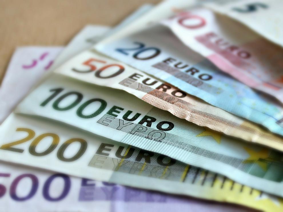 La fobia al dinero se debe al poder de corrupción del mismo o a alguna experiencia traumática