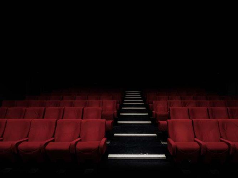 Ocho películas para introducirse en el mundo de la empresa