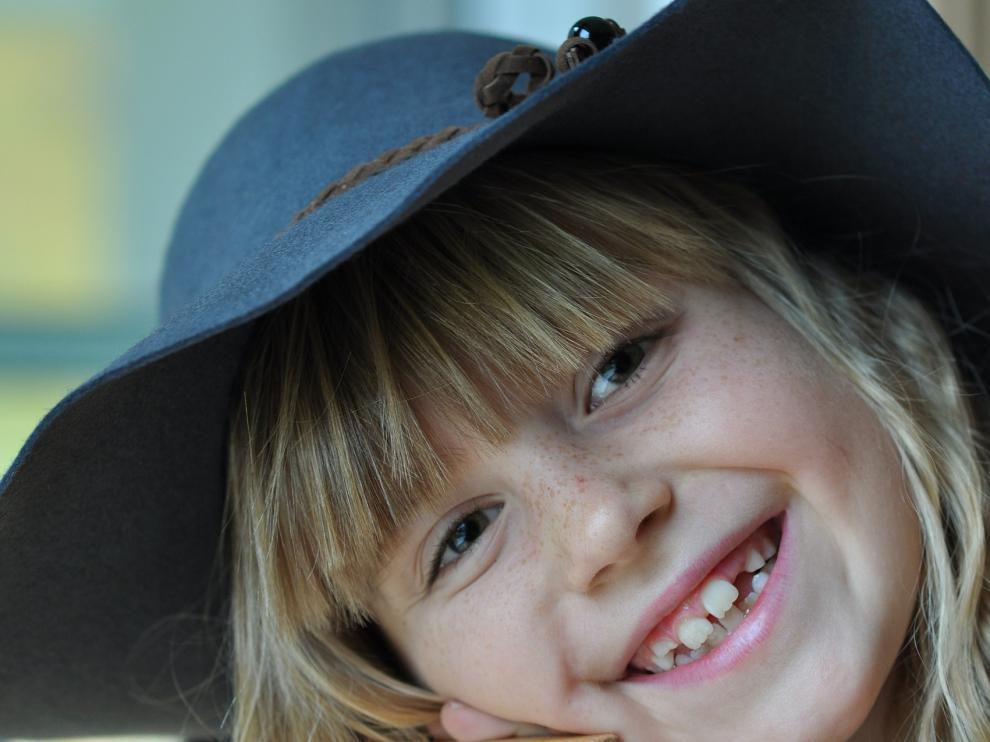 Como norma general, a partir de los seis años, los niños empiezan a perder sus primeros dientes.