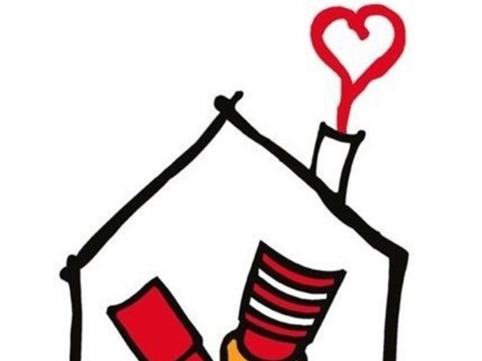 McDonald's de España donarán este viernes la recaudación íntegra del Big Mac para los niños hospitalizados