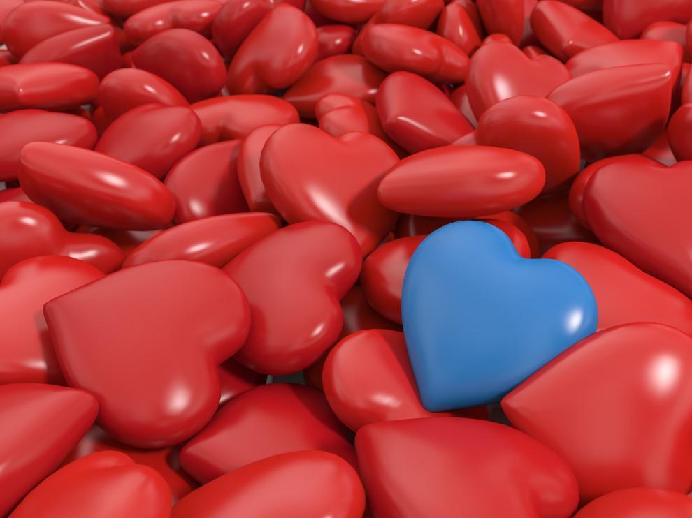 La enfermedad coronaria es un conjunto de alteraciones cardíacas que ocurren por un desequilibrio entre el flujo sanguíneo de las arterias coronarias.