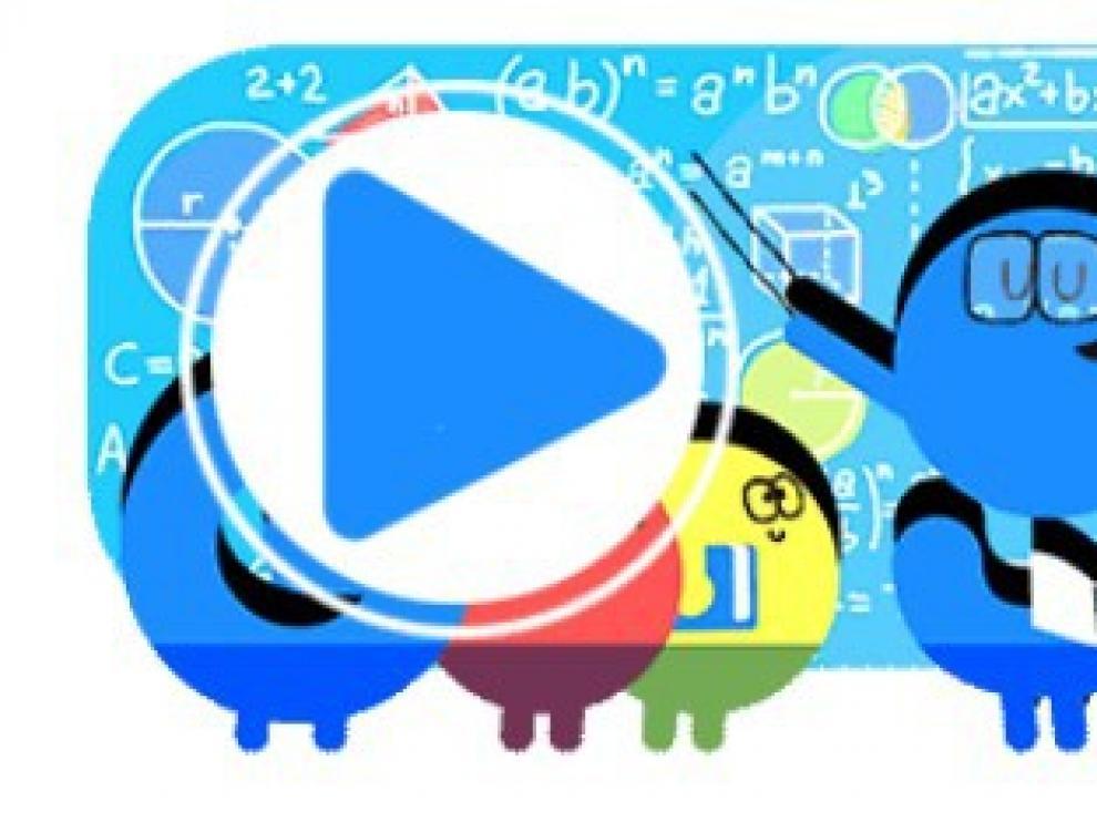 Título:*Google se acuerda del Día del MaestroCopiar de noticia