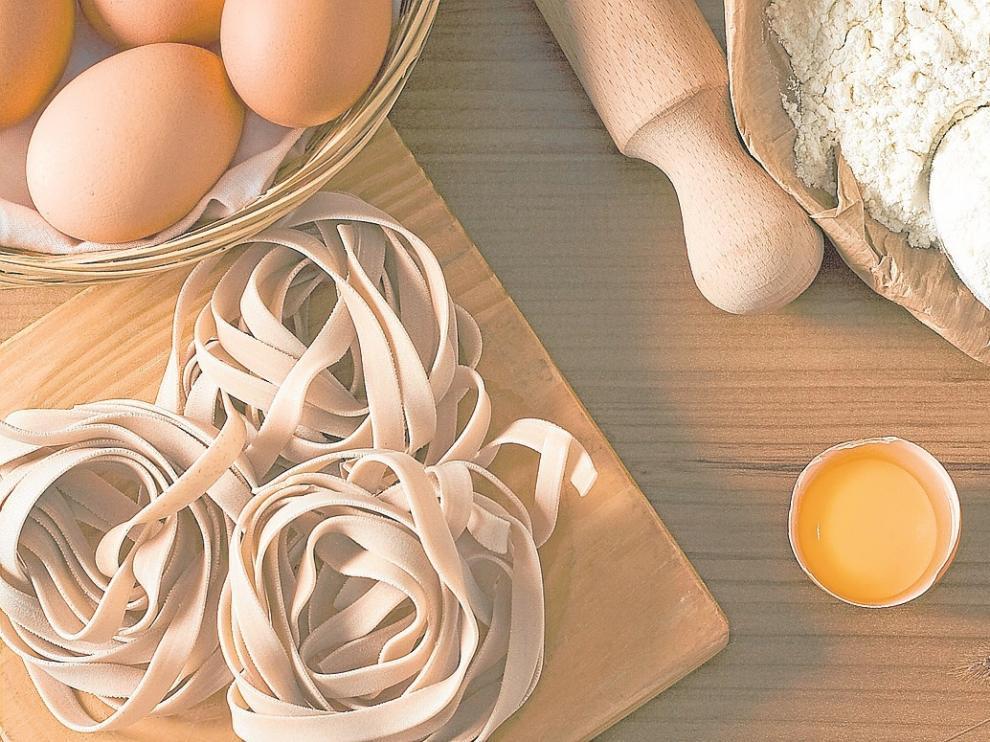 El patrimonio gastronómico tiene una amplia tradición de excelentes cocina.