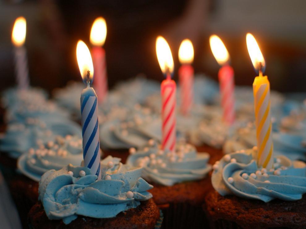 El 16 de septiembre es la fecha de cumpleaños más común.