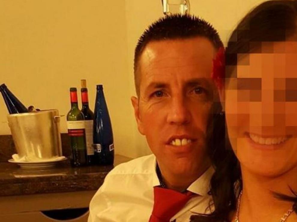 'El Chicle' ha sido detenido por un presunto intento de secuestro.