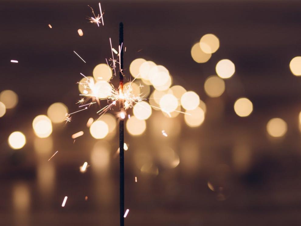 10 mitos y tradiciones para empezar el Año Nuevo con buen pie
