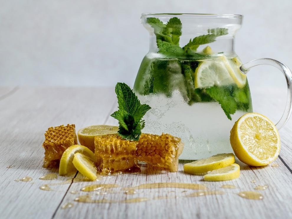 Cómo prevenir y tratar la gastroenteritis vírica
