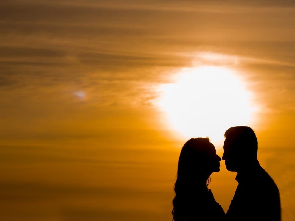 El 90% de las personas que hacen terapia de pareja tienen un problema de tipo sexual.