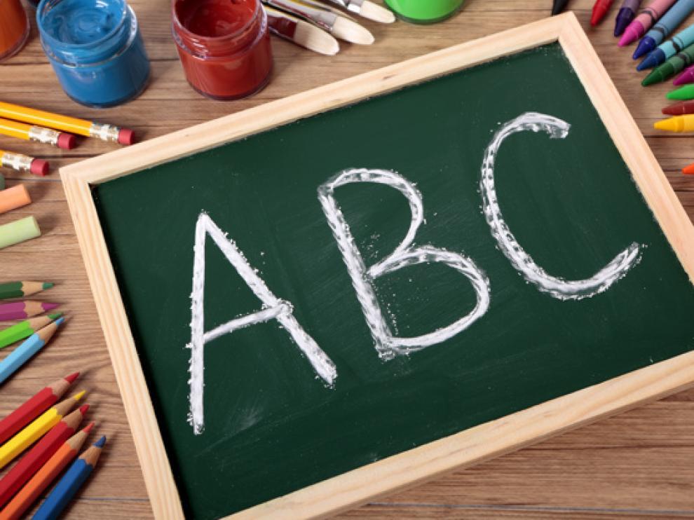 ¿Te consideras un experto en ortografía?