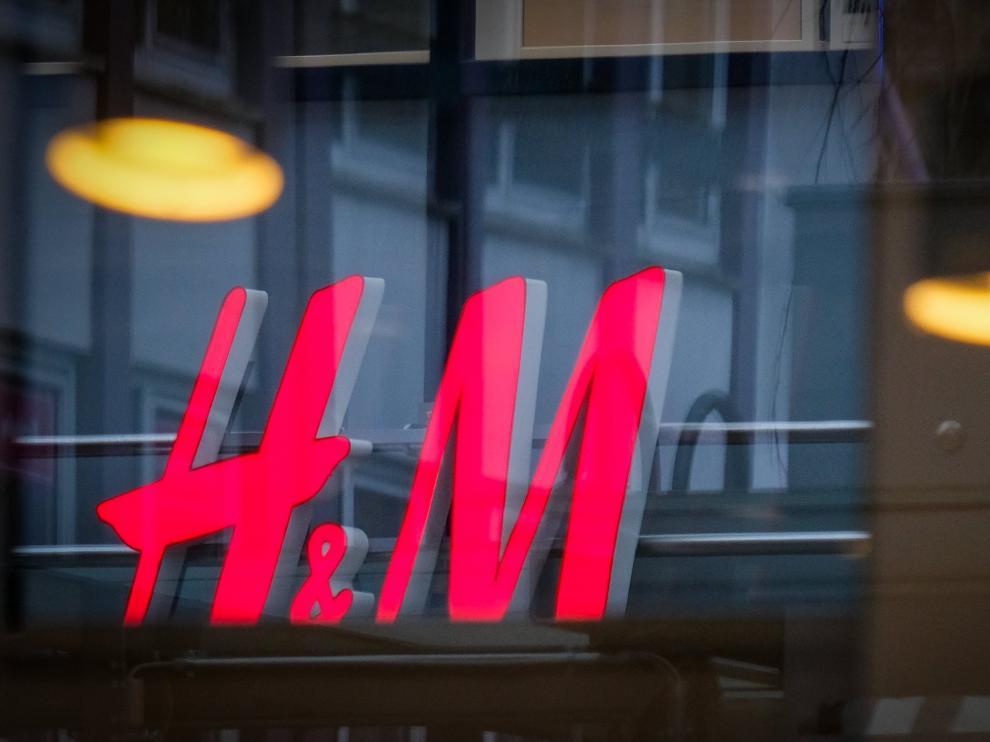 H&M cerró sus establecimientos de Sudáfrica de forma temporal tras las protestas.