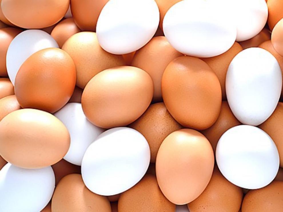 El consumo de un huevo al día se asociacon un perfil de metabolitos sanguíneos que conlleva con un menor riesgo de diabetes tipo 2.