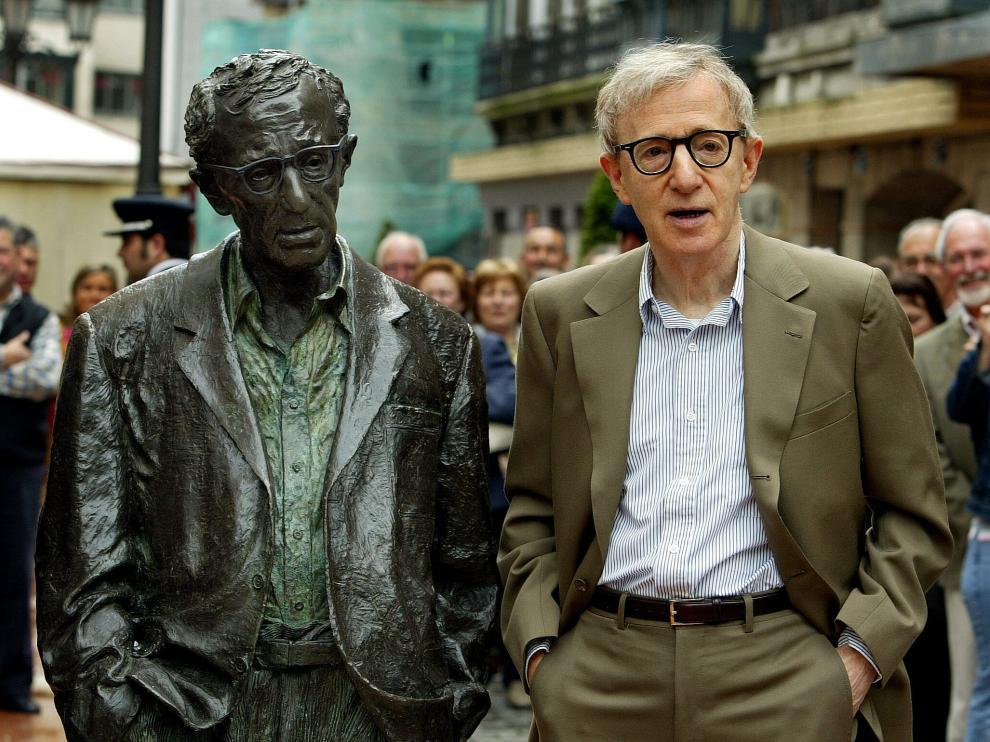 ¿Cuánto mide Woody Allen? - Real height - Página 2 _woodyallenenoviedo26910030_4e4db32f