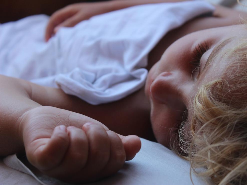 La enuresis afecta al 5,1% de niños entre 5 y 13 años, de los que 150.000 no tienen diagnóstico ni tratamiento.