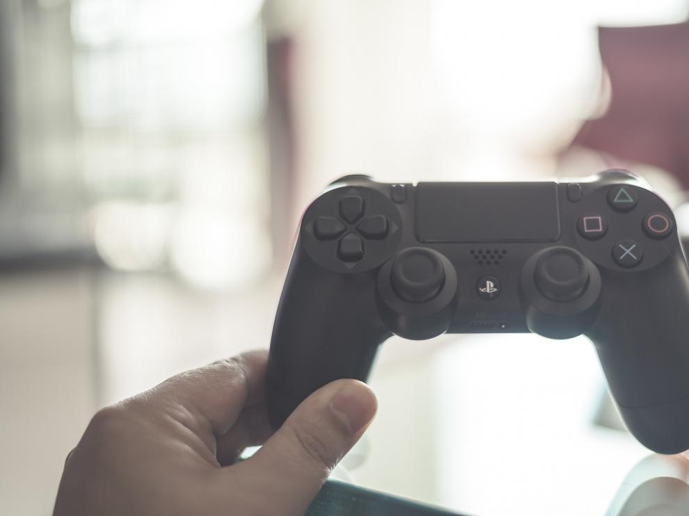 El Manual diagnóstico y estadístico de los trastornos mentales reconoce como única adicción comportamental el juego.