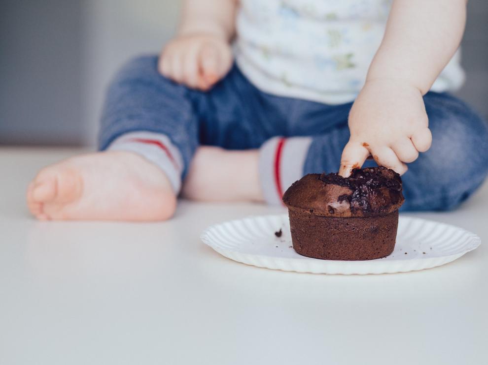 El sobrepeso está vinculado también a factores socioeconómicos.