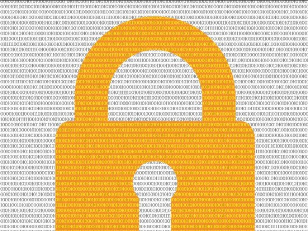 La apuesta por reforzar la privacidad