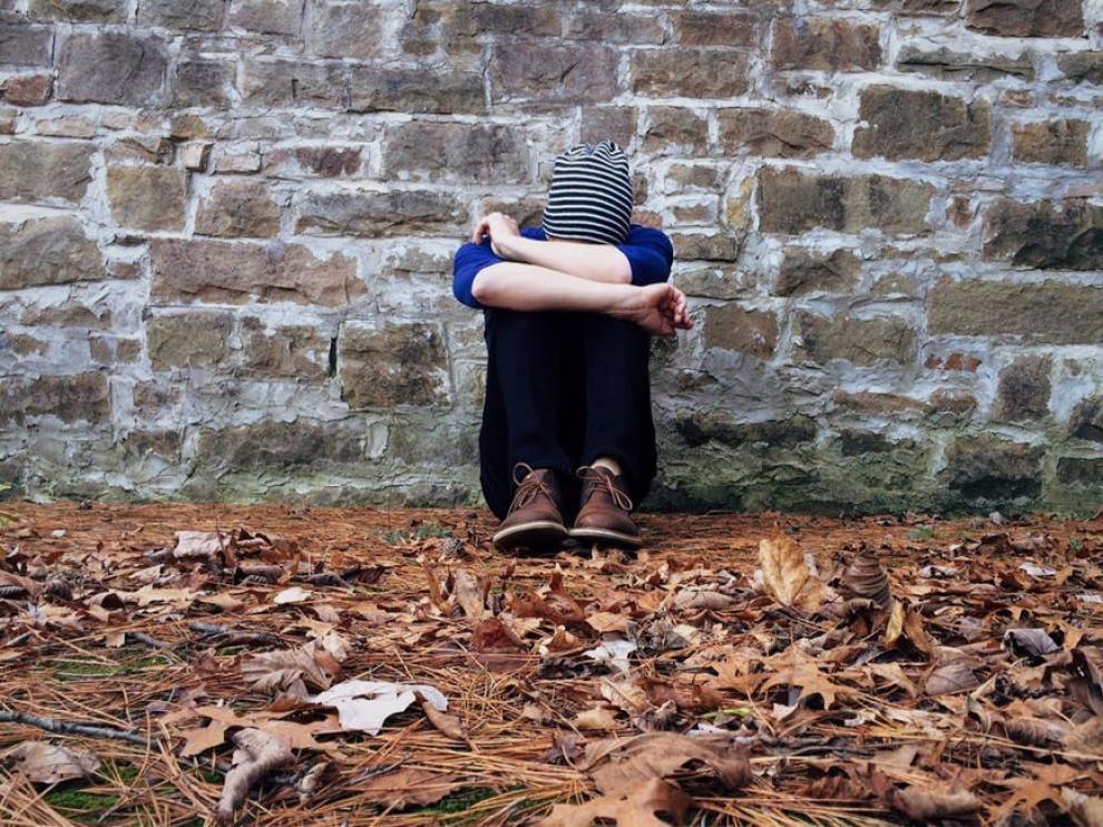 La depresión: cinco síntomas para detectar el trastorno (II)