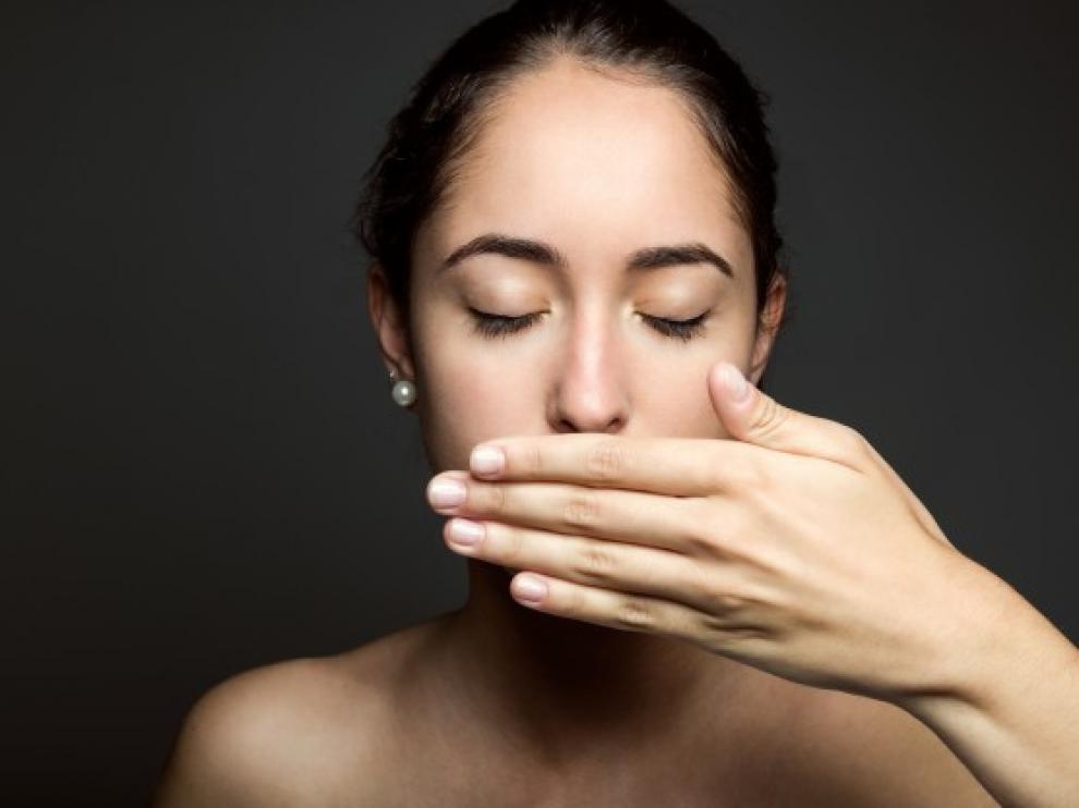 remedios caseros para el mal aliento por problemas estomacales
