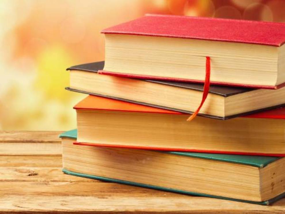 La educación es la herramienta indispensable para construir el futuro.