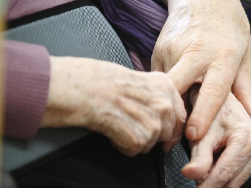 El IASS crea ocho nuevos puestos en la plantilla fija de valoradores de personas dependientes