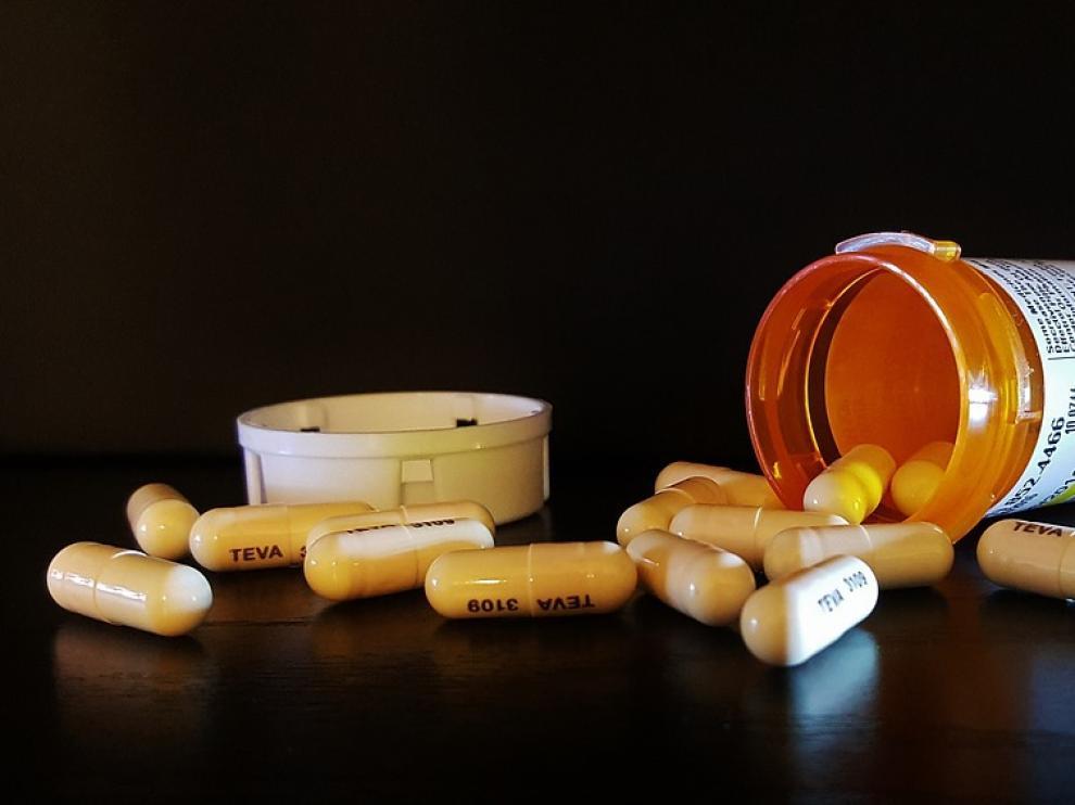 La resistencia a los antibióticos causará más muertes que el cáncer en el año 2050