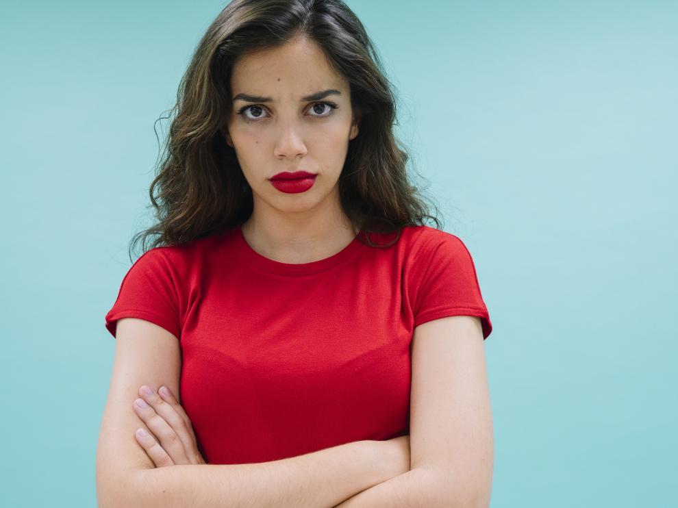 mitos y verdades sobre la menstruacion