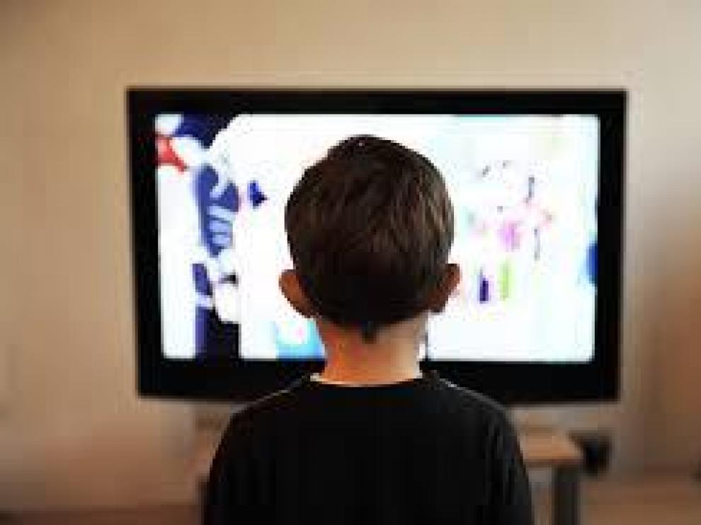 El Supremo avala nuevas técnicas de publicidad en televisión más intrusivas para el consumidor