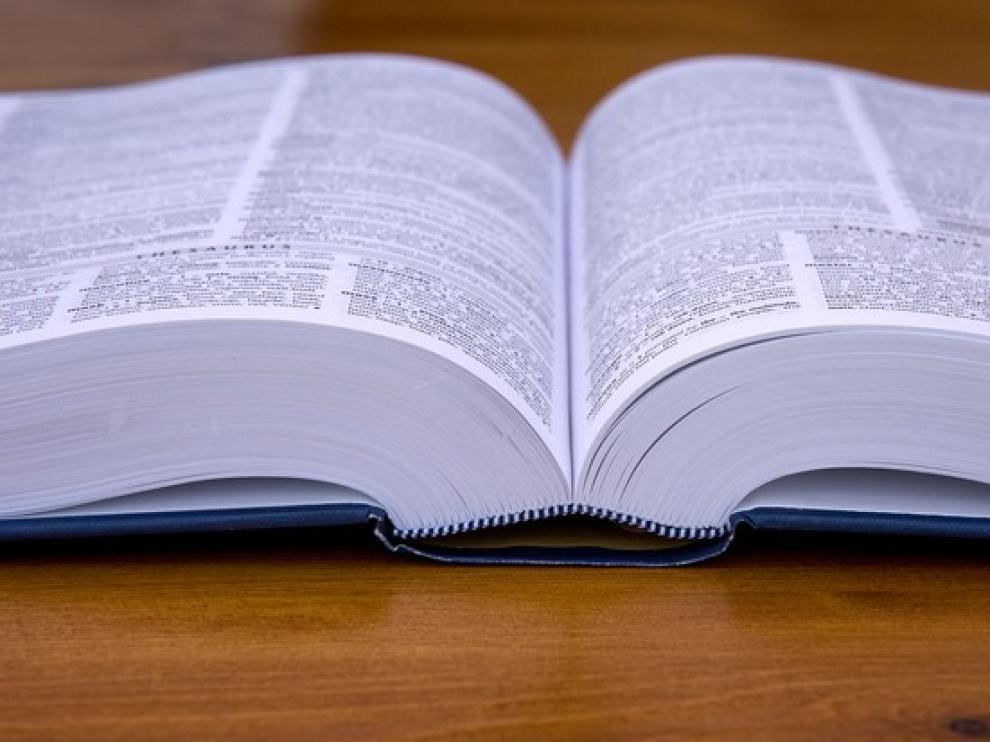 Más de 50 términos sirven en el diccionario para referirse a prostituta.