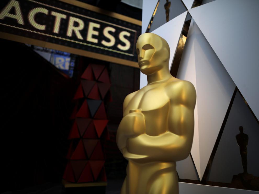 Será el 22 de enero cuando se den a conocer todas las nominaciones para los Óscar.