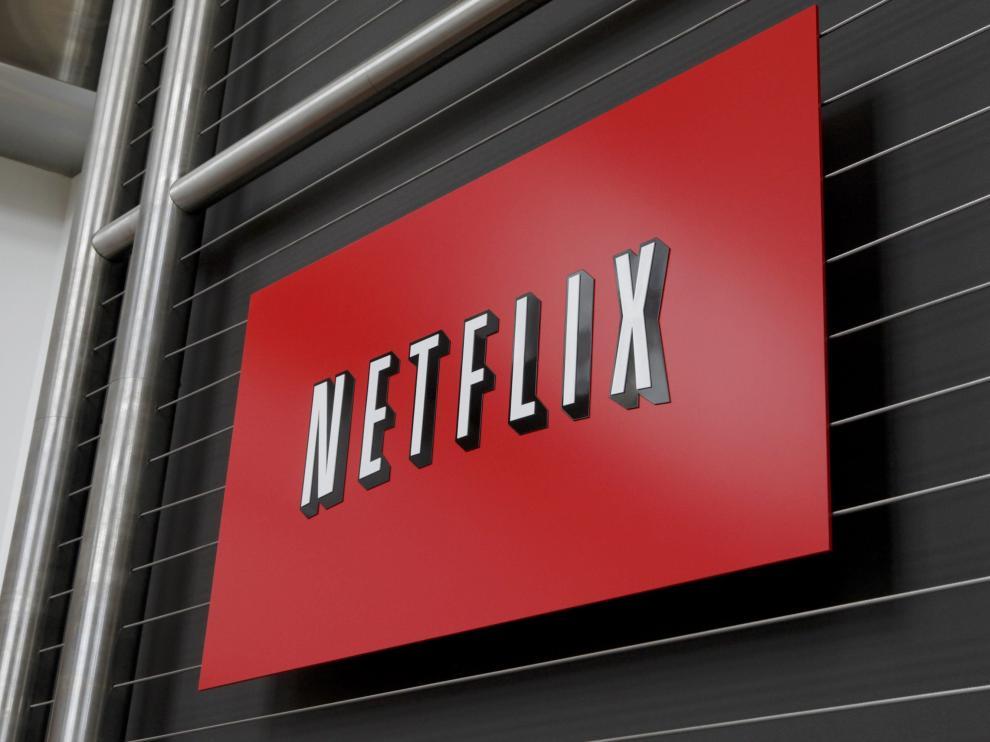 El porcentaje de abonados a plataformas como Netflix ha pasado de un 9,5% a un 18,1%.