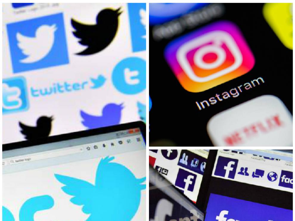 Desarrollan un sistema que determina los tipos e intensidad de las emociones en redes sociales