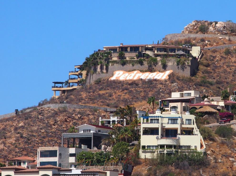La ciudad de Los Cabos (México), lidera el ranquin de las 50 ciudades más violentas del mundo.