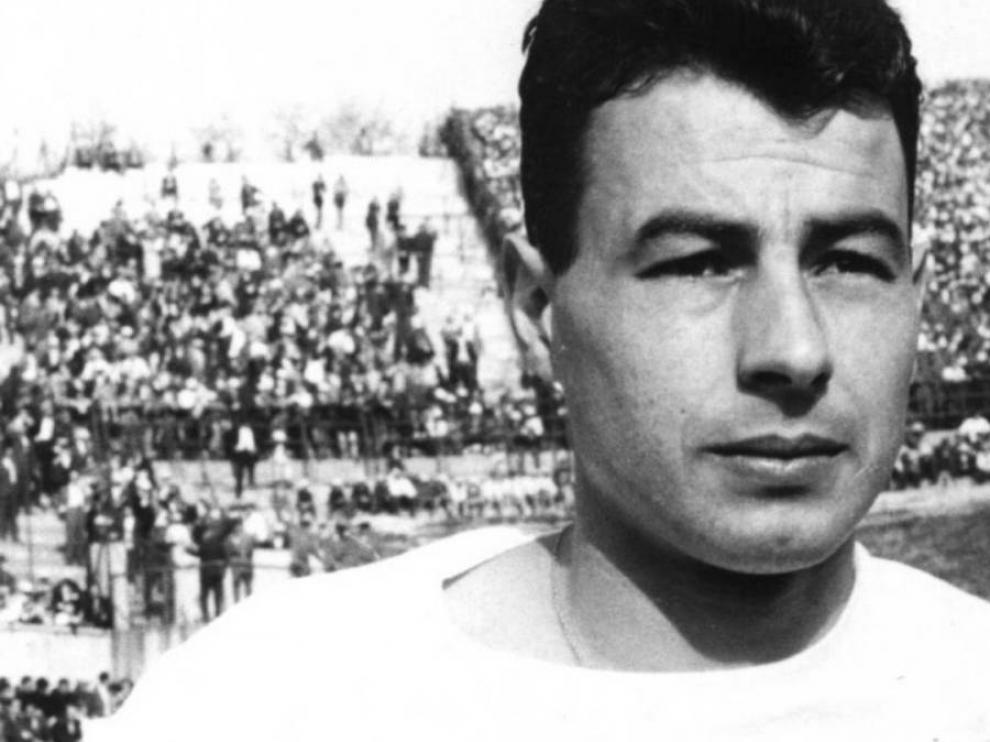 Antonio Pais