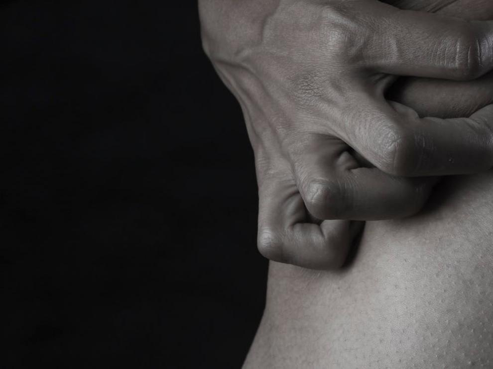 """Endometriosis: por qué si te duele la regla no es """"normal"""""""