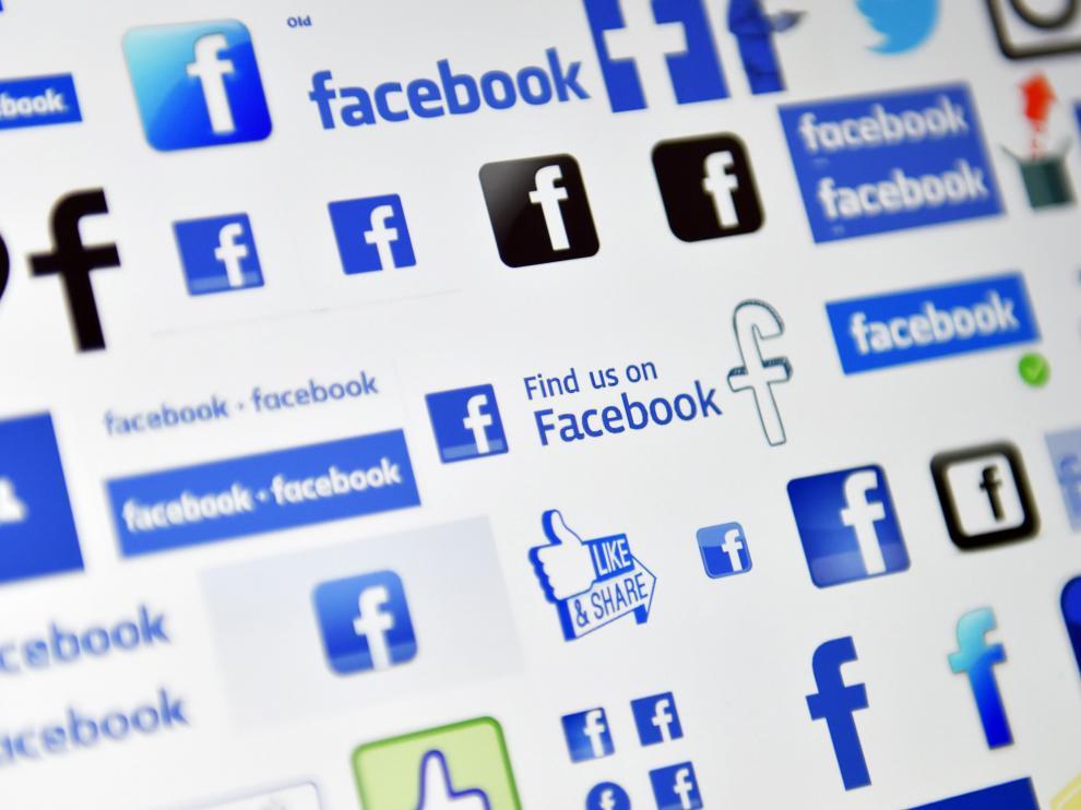 El viernes, Facebook anunció la suspensión de Cambridge Analytica y su empresa matriz, Strategic Communication Laboratories (SCL).
