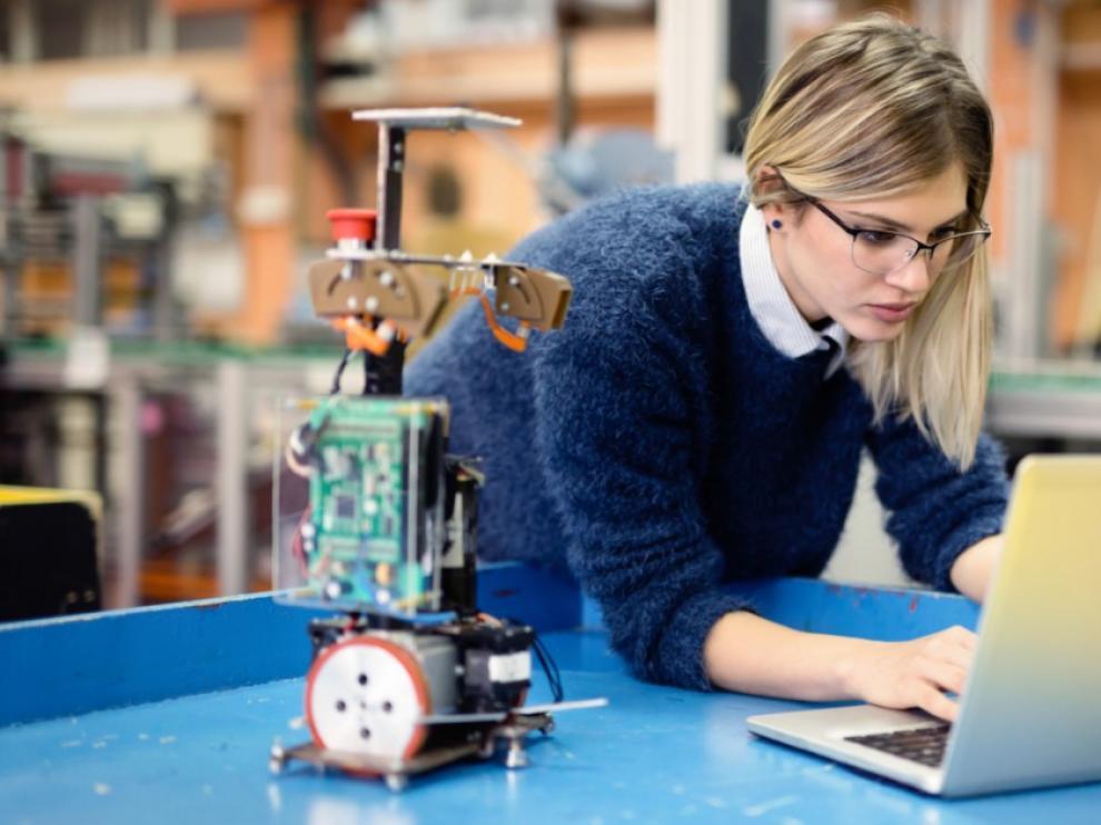 Cuatro nuevos laboratorios de innovación se pondrán en marcha en Itainnova