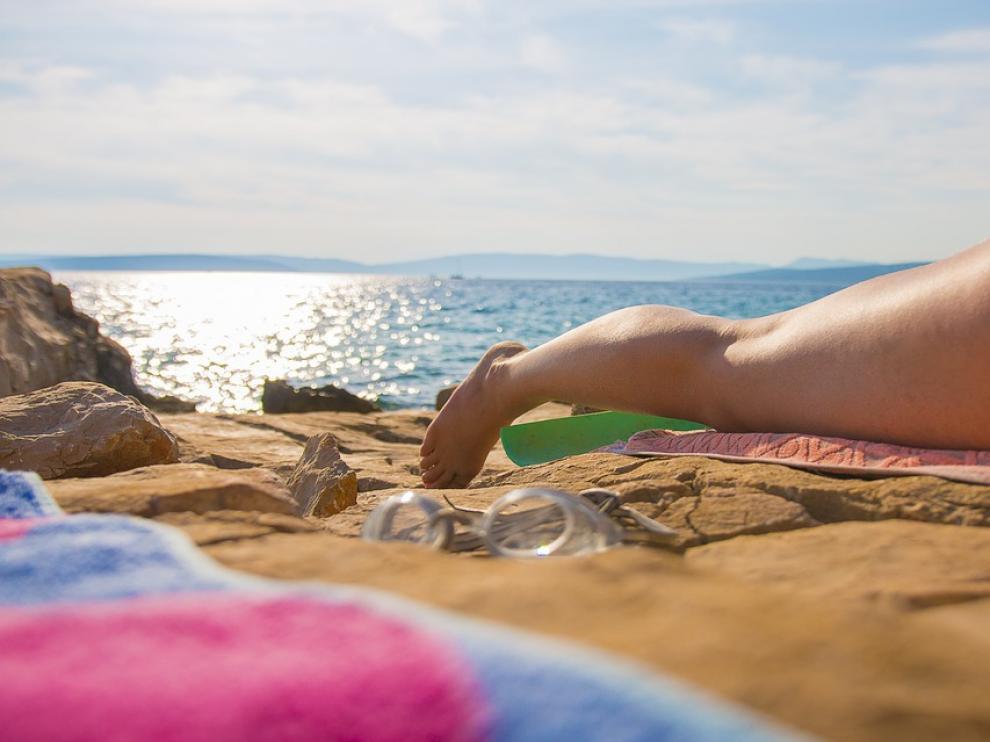 Los endocrinólogos avisan de que la insuficiencia de vitamina D es una epidemia mundial.