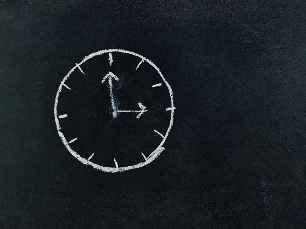 ¿Cuáles son las ventajas y los inconvenientes del cambio de hora?