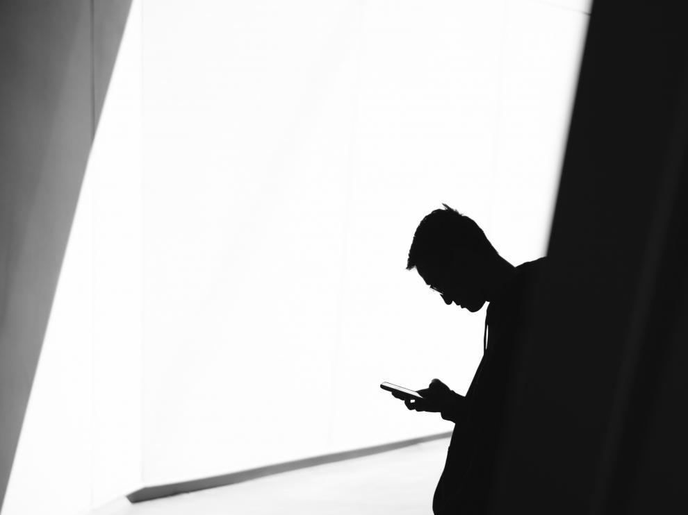 Es necesaria una profunda reflexión sobre el uso que se hace de nuestros datos personales y de nuestros hábitos de consumo 'online'